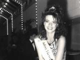 1989 - Miss Hessen Wahl