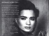 1991 - 100 schönste Mädchen Deutschlands